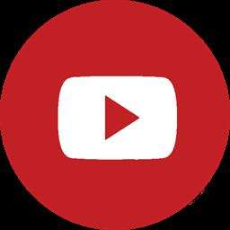 https://www.youtube.com/channel/UCwl69YriuHT7Jd6xjNR-Umw