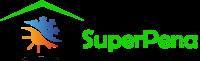 SUPERPENA.KG